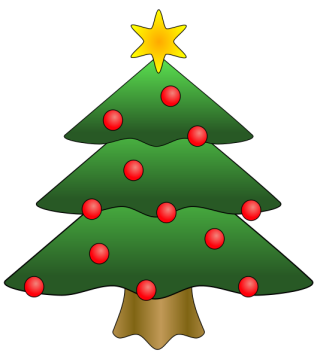 Christmas_tree_02_svg